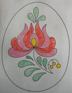 small-colored-egg-1