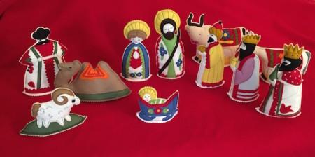 Nativity_ew