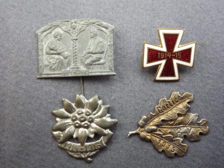 WW1_6_m