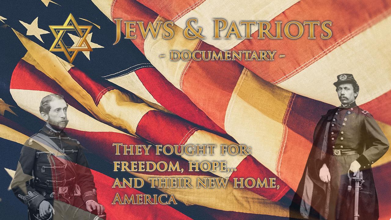 Hungary's Heroes in the American Civil War